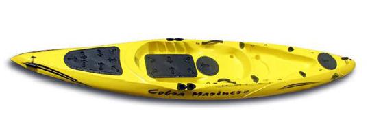 MarauderXF @Cobra Kayaks