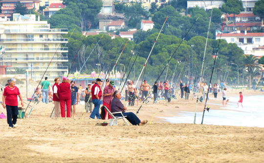 Concurso_Surfcasting_540