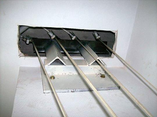elevador8