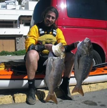 pepin_pesca