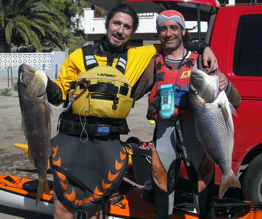 pepin_pesquera