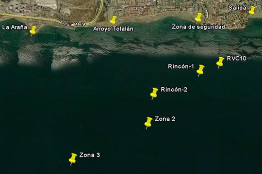 zona31