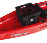 moken12-stern-storage @feelFree