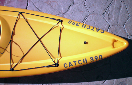 BP_Catch390_03 PESKAMA©2009