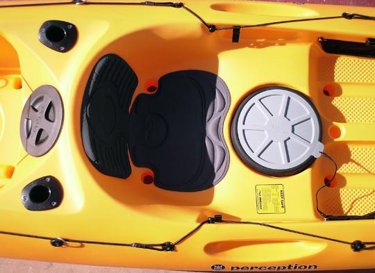 BP_Catch390_10 PESKAMA©2009
