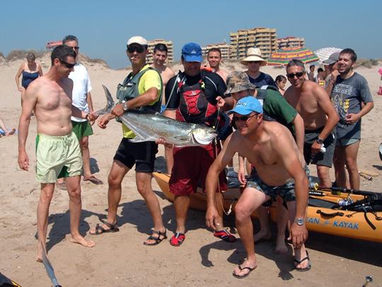 playa 4 PESKAMA©2009