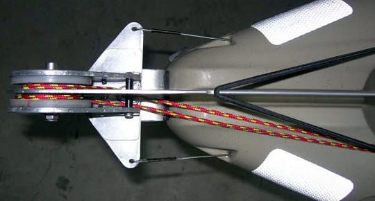 F1 ©PESKAMA2009