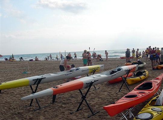 Canet04