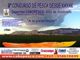 cabopesca cartel 2014_165