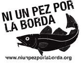 NiUnPezPorLaBorda_logo_165