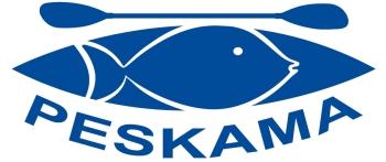 Logo PESKAMA