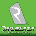 Railblaza_logo_150pxy