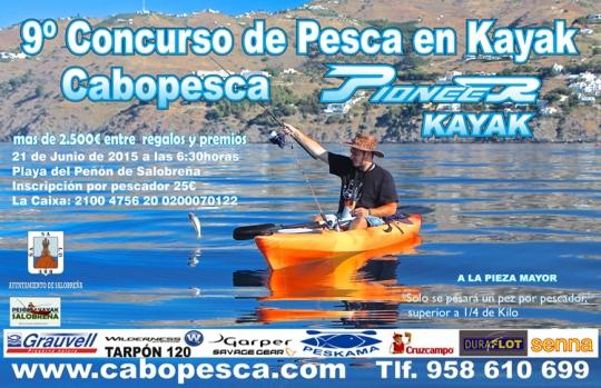 Cabopesca9_750